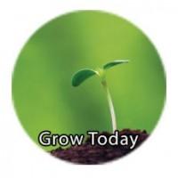 1-grow