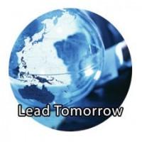 2-lead