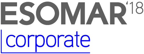 ESOMAR_corporate2018_RGB
