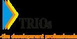 TRIOs_small